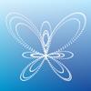 01_Butterfly