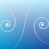 01_tanH-Spiral