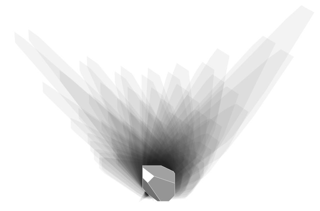 ShadowRange