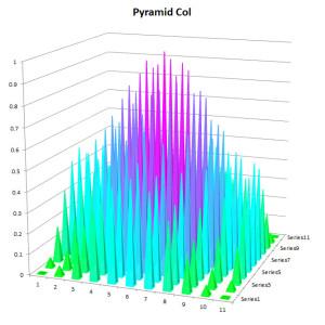 chart__0000_Layer-19