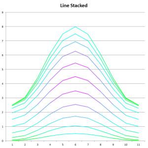 chart__0008_Layer-11