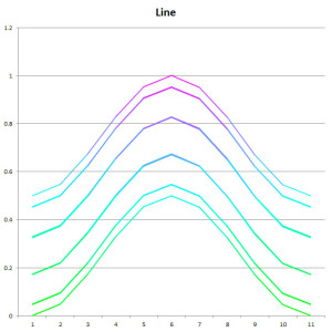 chart__0009_Layer-10