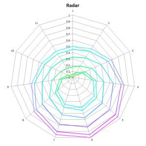 chart__0017_Layer-2