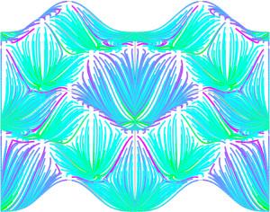 flow_07