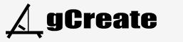 gcreate