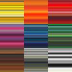 gradients-01