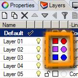 layertomaterial
