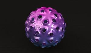 m+sphere-1