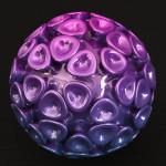 m+sphere-2