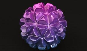 m+sphere-3