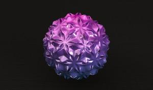 m+sphere-5