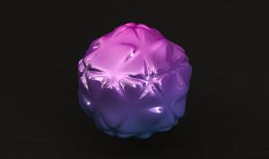 m+sphere-6