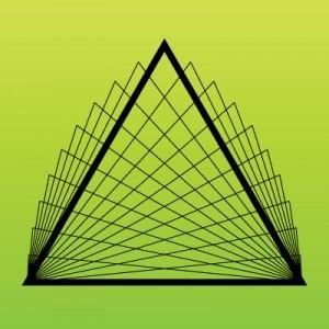 triangleByEdge-300x300
