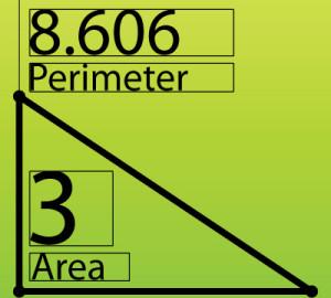 triangle_Area