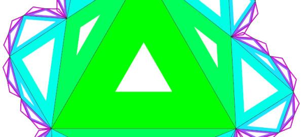 triangles_01