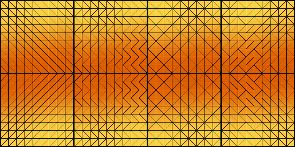 triangular_tile2