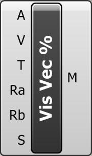 vec_02