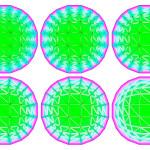 FabTab_Triangular_Tiles-02