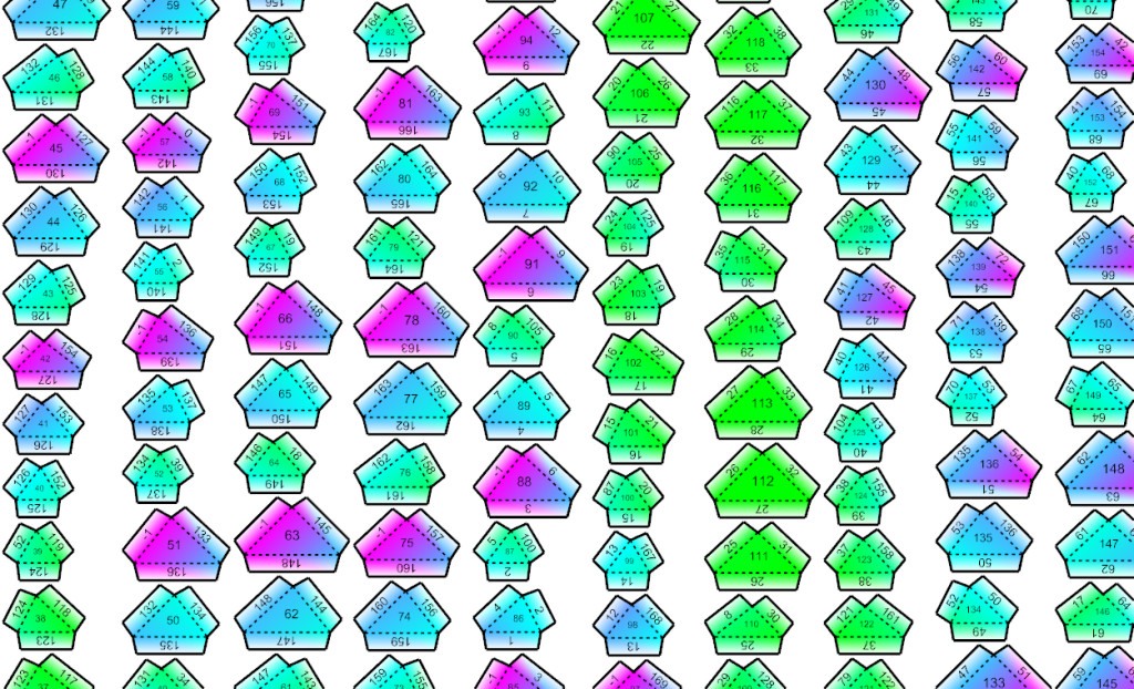 FabTab_Triangular_Tiles2