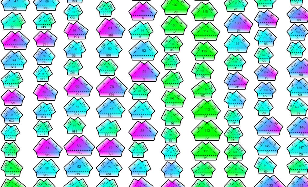 FabTab_Triangular_Tiles2