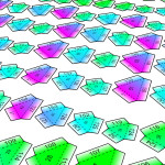 FabTab_Triangular_Tiles3