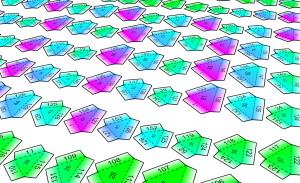 FabTab_Triangular_Tiles3