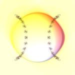 GH-RH_Lights-04