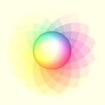 na-Lights_v2-Directional_01