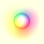 na-Lights_v2-Directional_02