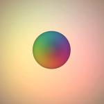 na-Lights_v2-Linear