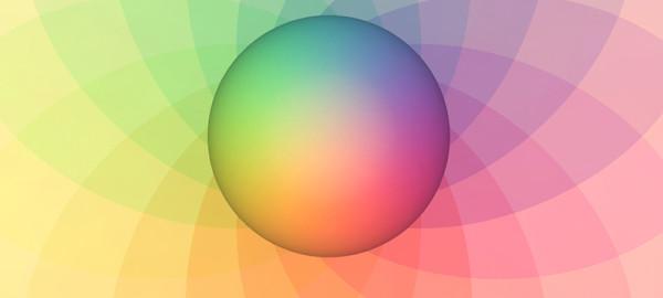 na-Lights_v2-Point