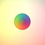 na-Lights_v2-Rectangular