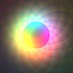na-Lights_v2-Spot